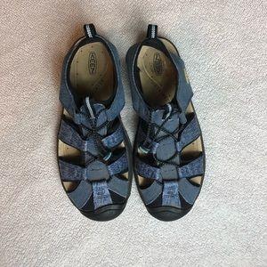 Women's KEEN Sandals, 10.5